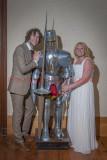 J&D_Wedding_394.jpg