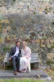 J&D_Wedding_420.jpg