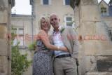 J&D_Wedding_446.jpg