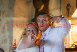 J&D_Wedding_472.jpg