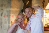 J&D_Wedding_473.jpg