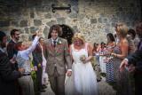 J&D_Wedding_219_B.jpg