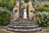 J&D_Wedding_376_B.jpg