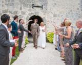 J&D_Wedding_212 8x10.jpg