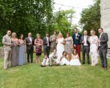 J&D_Wedding_254 8x10.jpg