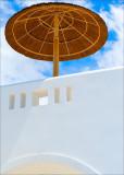 14 Rooftop Parasol.jpg