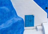 35 Blue!.jpg