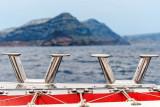 37 Sailing By.jpg