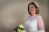 Suz&Andy_Wedding_004.jpg