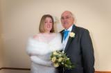 Suz&Andy_Wedding_010.jpg