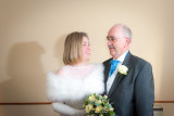 Suz&Andy_Wedding_013.jpg
