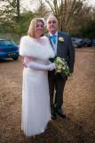 Suz&Andy_Wedding_037.jpg