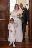 Suz&Andy_Wedding_057.jpg