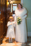 Suz&Andy_Wedding_058.jpg