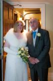 Suz&Andy_Wedding_060.jpg