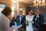 Suz&Andy_Wedding_069.jpg