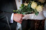 Suz&Andy_Wedding_075.jpg