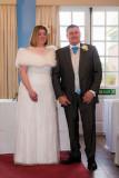 Suz&Andy_Wedding_085.jpg