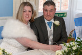 Suz&Andy_Wedding_105.jpg