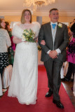 Suz&Andy_Wedding_119.jpg