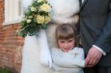 Suz&Andy_Wedding_161.jpg