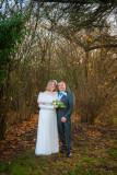 Suz&Andy_Wedding_180.jpg