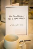 Suz&Andy_Wedding_214.jpg