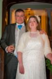 Suz&Andy_Wedding_285.jpg
