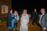 Suz&Andy_Wedding_293.jpg