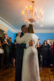 Suz&Andy_Wedding_312.jpg