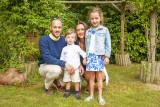 H&R_Family_002.jpg