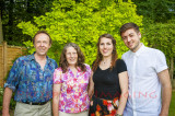 H&R_Family_047.jpg