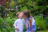 H&R_Family_083.jpg