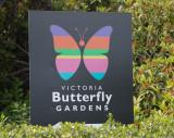 2014-05-18 Victoria Butterfly Gardens