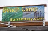 2014-07-19 Beach Camp