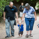 207-07-18 Woodland Park Zoo