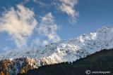 Sondalo in Valtellina
