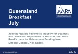 AAPA Q 2015-07 Breakfast