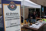 42 Division Picnic & Barbecue