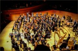 Fine Performance Los Angeles Philharmonic