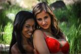 Cekari & Jasmine NSWF