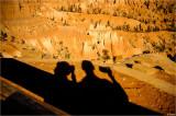 Bryce, Zion & Kolob Canyons, Utah