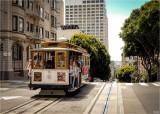 San Francisco Visions