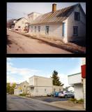 Maison Auger Falardeau