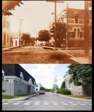 Rue du Portage