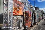 Festival des Arts Contemporains de L'Assomption 2015