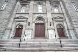 Quelques photos des églises de la MRC de L'Assomption.