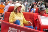 Art Car Parade 2010