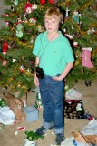 1991-Santa brought tunes for Robert