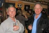 Alaskan Brewing Co. tour